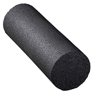 Body By Jake - Foam Roller Professional (816142011701)