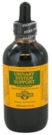 Herb Pharm - Urinary System Support Compound - 4 oz. CLEARANCE PRICED by Herb Pharm