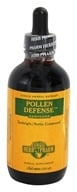 Herb Pharm - Pollen Defense Compound - 4 oz., from category: Herbs