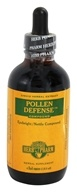 Herb Pharm - Pollen Defense Compound - 4 oz.