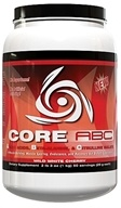 Core Nutritionals - Core ABC Dietary Supplement Wicked White Cherry - 2.2 lbs., from category: Sports Nutrition
