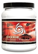 Core Nutritionals - Core PRO Advanced Sustained Release Protein Blend Peanut Butter Ice Cream 29 Servings - 2.07 lbs. (850757001191)