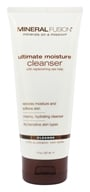 Mineral Fusion - Ultimate Moisture Cleanser - 7 oz.