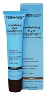 Mineral Fusion - Eye Treatment Revitalizing - 1 oz.