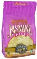 Lundberg - California White Jasmine Rice - 32 oz.
