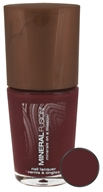 Mineral Fusion - Nail Polish Brick - 0.33 oz. CLEARANCE PRICED (840749001964)