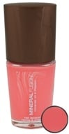 Mineral Fusion - Nail Polish Skipping Stone - 0.33 oz. CLEARANCE PRICED