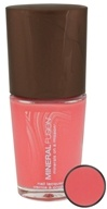 Mineral Fusion - Nail Polish Skipping Stone - 0.33 oz. CLEARANCE PRICED by Mineral Fusion