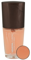 Mineral Fusion - Nail Polish Precious Pink - 0.33 oz. CLEARANCE PRICED (840749002022)