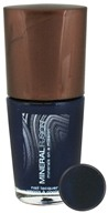 Mineral Fusion - Nail Polish Rockfall - 0.33 oz. CLEARANCE PRICED - $4.44