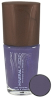 Mineral Fusion - Nail Polish Grotto - 0.33 oz. CLEARANCE PRICED (840749002084)