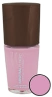 Image of Mineral Fusion - Nail Polish Pebble - 0.33 oz. CLEARANCE PRICED