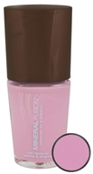 Mineral Fusion - Nail Polish Pebble - 0.33 oz. CLEARANCE PRICED, from category: Personal Care