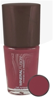 Mineral Fusion - Nail Polish Rose Quartz - 0.33 oz. CLEARANCE PRICED (840749002169)