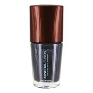 Mineral Fusion - Nail Polish Slate - 0.33 oz. CLEARANCE PRICED