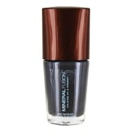Mineral Fusion - Nail Polish Slate - 0.33 oz. CLEARANCE PRICED - $4.44