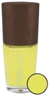 Mineral Fusion - Nail Polish Sahara - 0.33 oz. CLEARANCE PRICED, from category: Personal Care