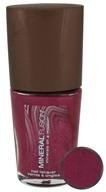 Mineral Fusion - Nail Polish Brilliant - 0.33 oz. CLEARANCE PRICED - $4.44