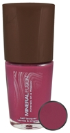 Mineral Fusion - Nail Polish Blossom - 0.33 oz., from category: Personal Care