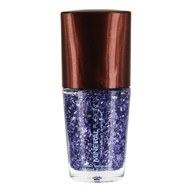 Mineral Fusion - Nail Polish Meteor Shower - 0.33 oz. by Mineral Fusion