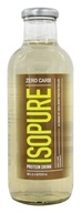 Nature's Best - Isopure Zero Carb RTD Coconut - 20 oz.