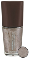 Mineral Fusion - Nail Polish Nickel & Dime - 0.33 oz. CLEARANCE PRICED - $4.44