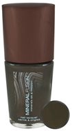 Mineral Fusion - Nail Polish Tahitian Pearl - 0.33 oz. CLEARANCE PRICED - $4.44