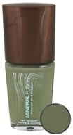 Mineral Fusion - Nail Polish River Rock - 0.33 oz. CLEARANCE PRICED, from category: Personal Care