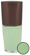 Mineral Fusion - Nail Polish Glint Of Mint - 0.33 oz. CLEARANCE PRICED