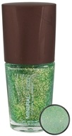 Mineral Fusion - Nail Polish Emerald Sand - 0.33 oz. CLEARANCE PRICED - $4.44