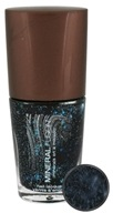 Mineral Fusion - Nail Polish Galaxy - 0.33 oz. CLEARANCE PRICED