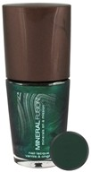 Image of Mineral Fusion - Nail Polish Blue Nile - 0.33 oz. CLEARANCE PRICED