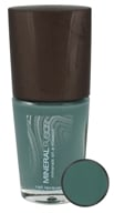 Mineral Fusion - Nail Polish Cerulean Rock - 0.33 oz. CLEARANCE PRICED, from category: Personal Care