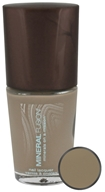 Mineral Fusion - Nail Polish Fossil - 0.33 oz., from category: Personal Care