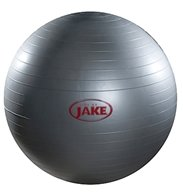 Body By Jake - Exercise Ball Burst Resistant - 75 cm. - $24.99