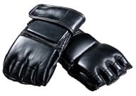 Image of Body By Jake - Ultra Power Weighted Gloves - 2 lb. pair