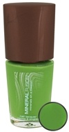 Mineral Fusion - Nail Polish Meadow - 0.33 oz. CLEARANCE PRICED, from category: Personal Care