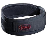 Body By Jake - Padded Lifting Belt Small