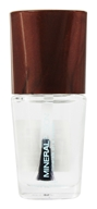 Mineral Fusion - Nail Polish Top Coat - 0.33 oz.