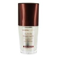 Mineral Fusion - Cuticle Treatment - 0.33 oz. CLEARANCE PRICED - $4.44