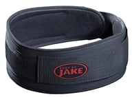 Body By Jake - Padded Lifting Belt Medium, from category: Exercise & Fitness