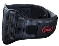 Body By Jake - Weight Lifting Belt Deluxe Small by Body By Jake