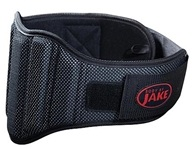 Body By Jake - Weight Lifting Belt Deluxe Medium
