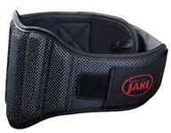 Body By Jake - Weight Lifting Belt Deluxe Large
