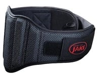 Body By Jake - Weight Lifting Belt Deluxe Large, from category: Exercise & Fitness