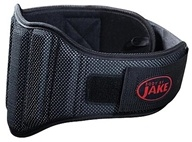 Body By Jake - Weight Lifting Belt Deluxe X-Large - $29.99