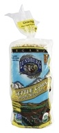 Lundberg - Organic Rice Cakes Kettle Corn - 10 oz.