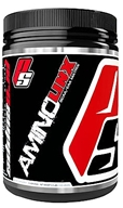 Pro Supps - AminoLinx BCAA/EAA Matrix Watermelon 30 Servings - 13.9 oz. (610708882657)
