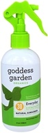 Goddess Garden - Sunny Body Natural Sunscreen Spray 30 SPF - 8 oz. - $19.79
