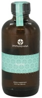 Immuno-Viva - Ease Liquid - 5.6 oz. - $42.46